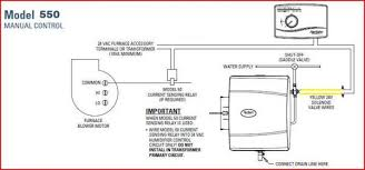 wiring diagram for aire 700 humidifier the wiring diagram aire dehumidifier wiring diagram nodasystech wiring diagram