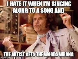 Will Ferrell Meme Facebook | Laugh 'till you cry. | Pinterest ... via Relatably.com
