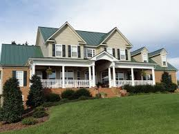 don gardner house plans with photos inspirational 107 best country home plans images on of