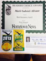 mr auto insurance jax fl raipurnews mr auto insurance 103rd street