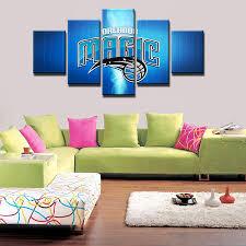 home office artwork. Living Room:Canvas Art Cheap Office Artwork Framed For Room Home \u0026