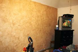 sponge wall painting rag rolling painting ideas sponge paint a wall design sponge painting ideas free