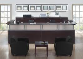 office furniture for sale in ottawa. reception desks office furniture for sale in ottawa l