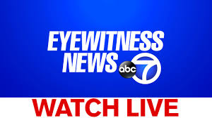 Eyewitness News Live Streaming Video ...