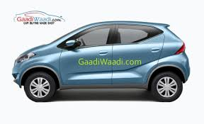 new car releases in april 2016New Car Launches in India for April 2016  Cars  Maxabout Forum