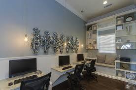 Craigslist Tampa 2 Bedroom Apartments Psoriasisguru Com