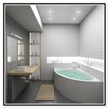 Small Picture Images Of Small Bathroom Designs In India httpwwwhouzzclub