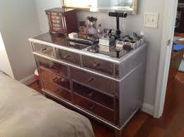 sophisticated adorable mirror hayworth dresser and stunning laminate  flooring and fabulous bedsize