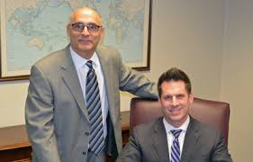 Exciting changes are here at Asset Strategies - South Bay Asset Strategies  Wealth Management