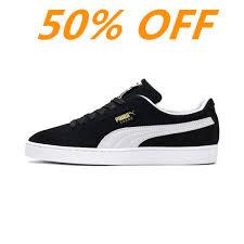 puma shoes canada mens 53 remise