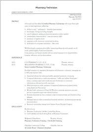 Pharmacist Resume Objective Sample Sample Pharmacist Resume Objective Entry Level Template Example 90