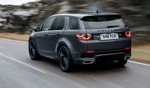 2018 land rover discovery price. exellent price both suvs could already be had with the diesel version of jaguar land  roveru0027s newgeneration engines but petrol units announced in september last year  throughout 2018 land rover discovery price s