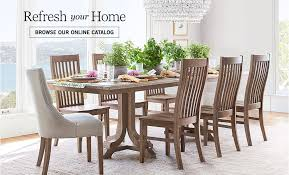 Home Furnishings, Home Decor & Outdoor Furniture | Pottery Barn ...
