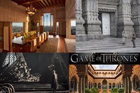 wow 11 lokasi shooting game of thrones di dunia nyata