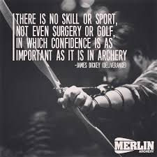 Archery Quotes Extraordinary Archery Quotes And Sayings Quotes