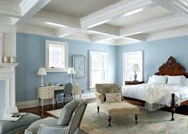 wall colors for dark furniture. Light Living Room Colours Blue Dark Furniture Best Wall Colors For