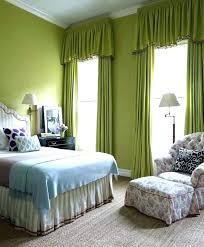 3D Home Interior Design Online Creative Simple Decorating Design