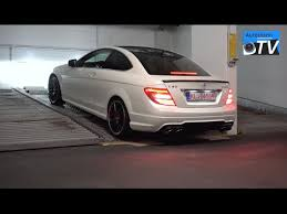 mercedes amg c63 2014. Fine C63 2014 Mercedes C63 AMG Coupe PP 487hp  Pure SOUND 1080p On Amg E
