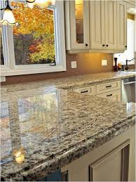 diy concrete countertops over tile diy tile countertops elegant diy countertop 0d beae fresh diy