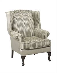 Living Room Chairs With Arms High Back Living Room Chairs Cool Awesome Classic High Back Chairs