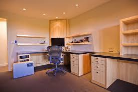 custom office design. Custom Home Office Designs Photo Of Exemplary Phoenix Offices Nice Design M