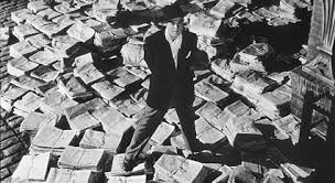 light in light a few thoughts on citizen kane and philosophy a few thoughts on citizen kane and philosophy