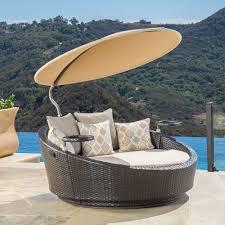 unique outdoor furniture. Unique Outdoor Pool Furniture I