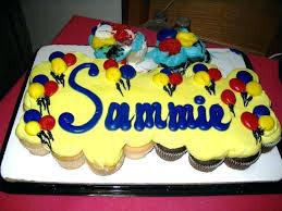 Courageous Safeway Birthday Cakes And Elmo Birthday Cake Safeway
