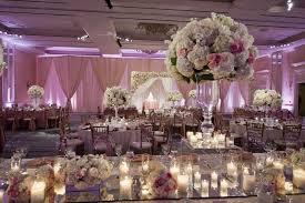 Wedding lighting ideas reception String Lights Local Toronto Wedding Vendors More Toronto Wedding Reception Lighting Ideas