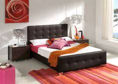 high end bedroom furniture brands. high end bedroom furniture brands interior design ideas for bedrooms modern check more at http r