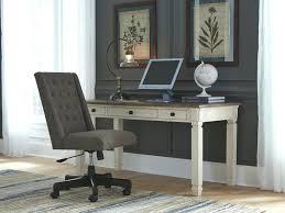 Home office furniture for two Original Luxury Home Office Desks Desk Home Office Furniture For Two Fairfieldcccorg Luxury Home Office Desks Desk Home Office Furniture For Two