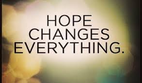 Image result for pictures of hope