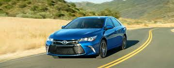 toyota camry 2016 special edition. 2015 toyota camry vs 2016 whatu0027s new at of muncie special edition
