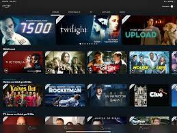 Prime members will enjoy free international delivery on millions of eligible amazon global store prime video is the only place where you can watch amazon originals like mirzapur, all or nothing. Amazon Prime Video Will Finally Offer One Of Netflix S Most Basic Features Ars Technica