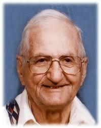 Anton Novak | Obituaries | willistonherald.com