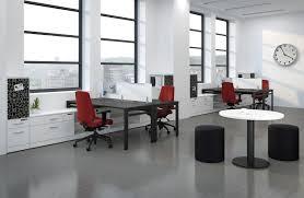 gallery cisco offices studio. Joyous Gallery Cisco Offices Studio