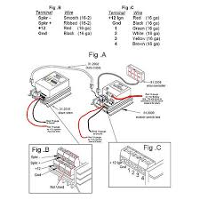 whelen 295 siren wiring diagram light on whelen images free 3 Wire Strobe Light Wiring Diagram whelen 295 siren wiring diagram light 2 strobe light wiring diagram whelen lightbar diagram whelen Strobe Light Circuit Schematic
