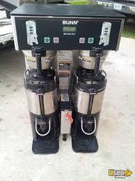 Commercial Coffee Vending Machines Impressive Commercial Coffee Machines Used Barista Equipment