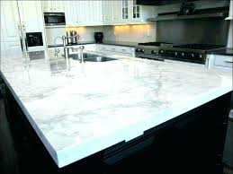 refinish laminate countertops to look like granite painting laminate countertops to look like granite linoleum awesome