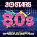 30 Stars: 80s