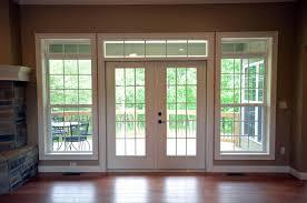 wood sliding patio doors. Priceless Wooden Sliding Patio Doors With Wooden Slat Blinds  For Patio Doors Wood Sliding