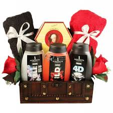solr luxury gift basket care package apo italy