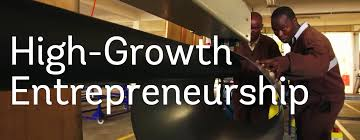Image result for entrepreneurship images