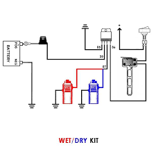 nitrous wiring diagram transbrake images activation wiring diagram wet switch wiring diagram picture wiring diagram