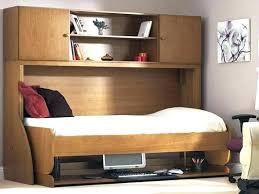 diy murphy bed with desk bed with desk impressive desk bed furniture loft bed design desk diy murphy bed with desk desk bed combo