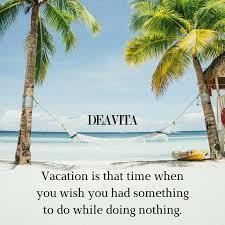 Lustige Ferien Zitate Cool Sprüche über Strand Und Meer Sommer