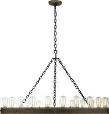chandeliers ralph lauren chandelier archer