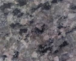 verde erfly verde fusion servicing all your countertop needs since 1992