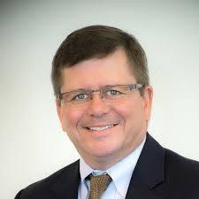 Allstate | Personal Financial Representative in Magnolia, TX ...