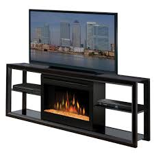 dimplex novara electric fireplace – barbecues galore